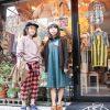 東京中目黒のキッズファッションセレクトショップの銘店「チョコレートスープ」