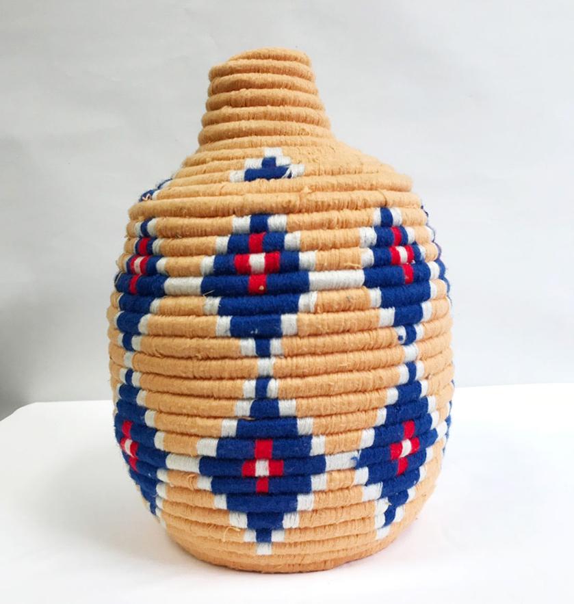 アーバンフォークロアなモロッコ雑貨