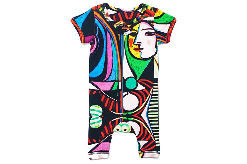 キュビズム創始者にしてアート史上、最も多作 偉大なる美術家『ピカソ(パブロ・ピカソ)』