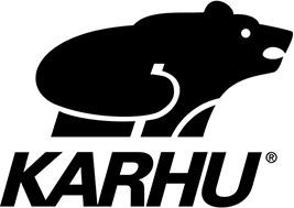 100年の歴史を持つ北欧フィンランド生まれ スポーツシューズブランド『KARHU』