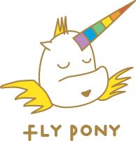 フランス生まれベビー&キッズシューズブランド『FLY PONY』2020秋冬ホリデイ&最新モデル