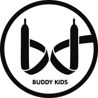 まとめ買いしちゃいそう♪『BUDDY KIDS』韓流カラーソックス