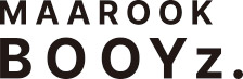 『MAAROOK』から新展開『MAAROOK BOOYz.』