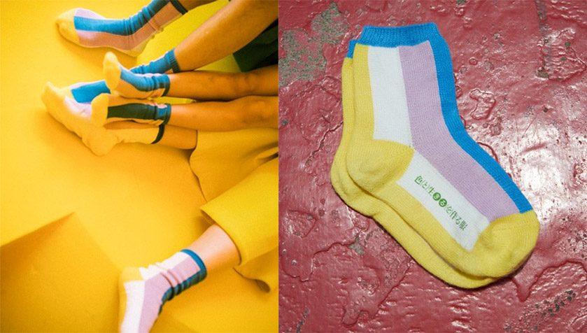 スタイリスト、アーティストとして活躍中 清水 文太が作る子ども服コレクション 「色と生きるを作る服」