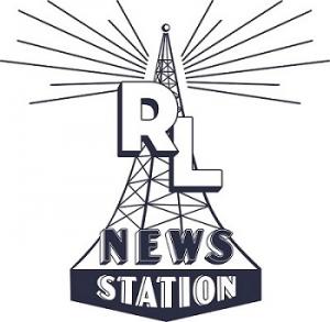 期間限定コンセプトストア「ラルフ ローレン 銀座」 2021年7月2日(金)グランドオープン!