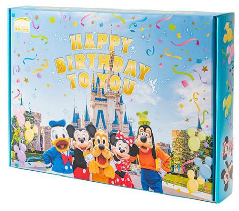 おうちでパークの雰囲気を感じながらバースデーを盛り上げられる新しいグッズ、Disney Birthday @ Home「デコレーションキット」を8月5日から発売します。これまで東京ディズニーリゾートでは、パークでお祝いするときに盛り上げる「フェイスタオル」や「ぬいぐるみバッジ」などを販売していましたが、おうちなどで楽しむためのバースデーパーティーグッズの販売は初。