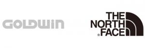 『THE NORTH FACE』マタニティライン 初のユニセックス商品が登場! 家族みんなでアウトドアに出かけよう!