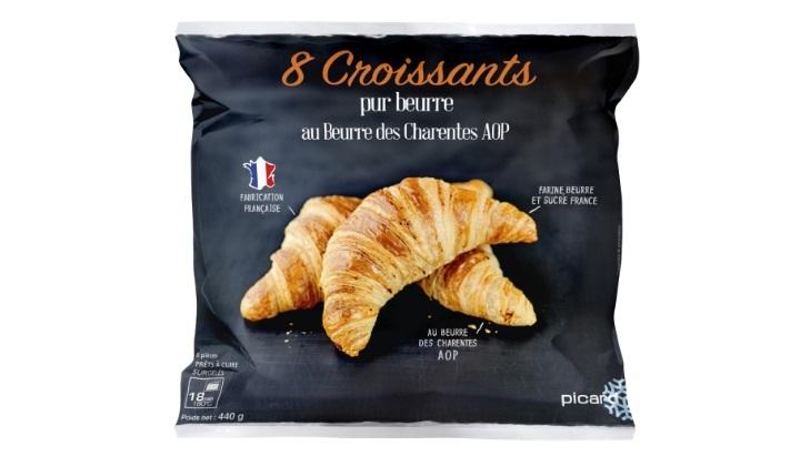 フランス発『冷凍食品専門店Picard』 #おうち観戦は家族みんなでピカール料理を楽しもう!!