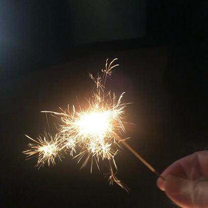 子供向け玩具花火の製造を続けて約90年 美しいデザイン性と伝統 国産手作り花火『筒井時正玩具花火製造所』