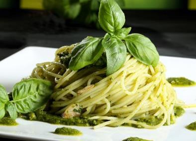 NYで人気のイタリアンをおうちごはんで! オンラインショップ『BROTH DINING ONLINE SHOP』でお取り寄せ!
