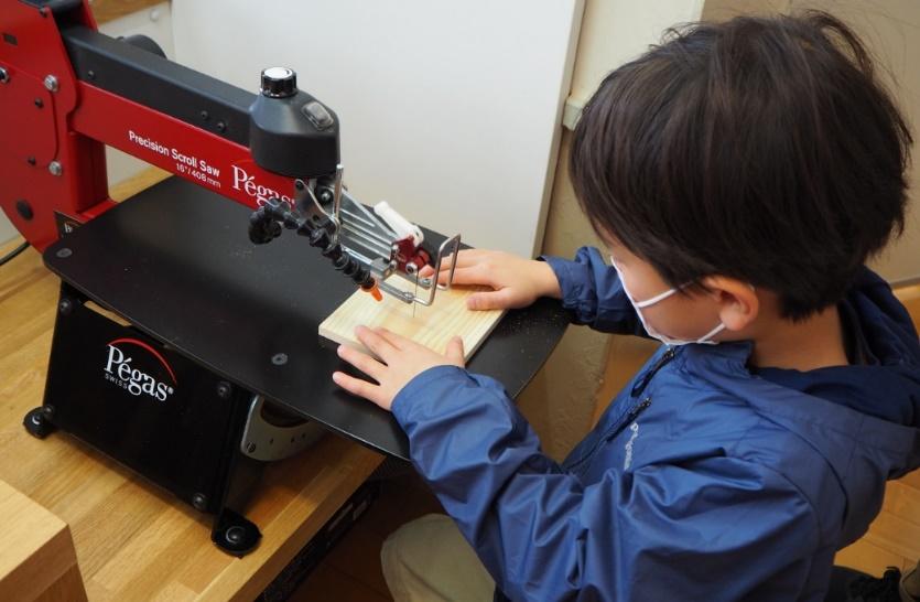 『あそぶ、つくる、であう』おもちゃふれあいミュージアム 夏休みの自由研究は、東京おもちゃ美術館へ!
