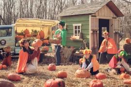 今年のハロウィンは『星野リゾート リゾナーレ』で いつもと違うハロウィンを楽しんでみては!!