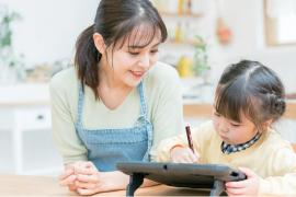 子どものオンライン学習をもっと楽しく『エレコム』おすすめ5選! 「第15回 キッズデザイン賞」受賞!