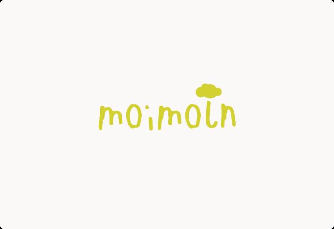 モイモルン moimoln とは