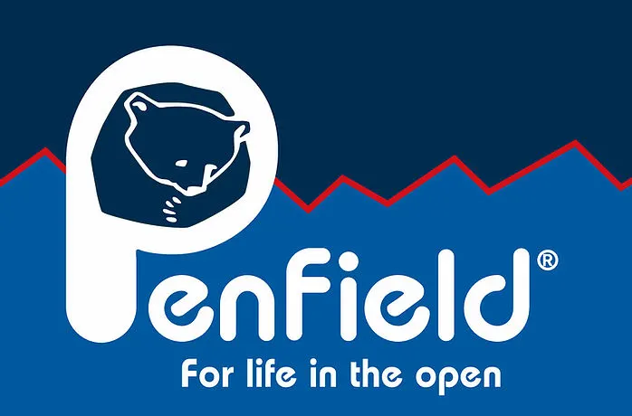 「Penfield」ブランドとは